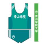 箱根駅伝・青山学院大学のチーム大作戦名