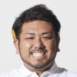 鬼越トマホーク 金ちゃん 「牛角」焼肉店長