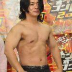 イケメン芸人・野田クリスタルのwiki!筋肉がすごい。ジムはどこ?現在の彼女は?