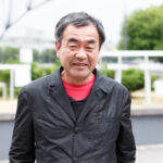 世界的建築家・隈研吾の有名な建築物を紹介!愛知県体育館も!
