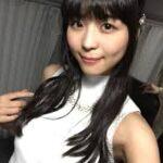 寺嶋由芙(サンリオ好き)のwiki!写真集やかわいいと評判の動画が気になる!現在の彼氏は?