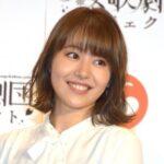 元NMB門脇佳奈子のWiki!芸能界引退理由と今後の活動!