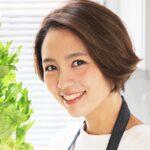 和田明日香の料理とファッション!夫も紹介!