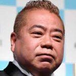 出川哲郎がマリエに反撃開始する?マリエが敗訴した場合の罪や賠償金はいくら!