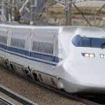 JR東海の新幹線運転士の3分間離席問題!交代要員は乗っていないの?