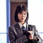 ドラゴン桜2第六話のネタバレ!藤井は東大専科に入るのか?小杉麻里の家族構成や関係は?