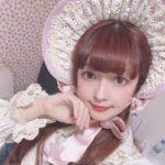 ロリータ協会会長の青木美沙子はどんな人!日本ロリータ協会や副会長が気になる?