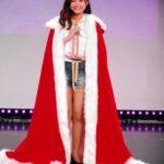 山中菜々子さん「美笑女グランプリ2021」のプロフィール!大学やチアダンスの教室どこ?