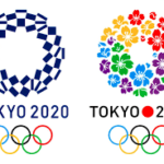 東京オリンピックチケットの払い戻しや返金はいつになるのか?