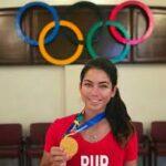 カマラニドゥン選手の情報!オリンピックは出場する?大谷選手との写真とは?