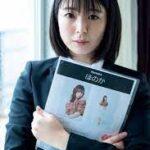 美人マネージャー・池田桃子のプロフィール!ものまね対決やグラビアも話題!