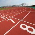 オリンピック400mリレーの日本出走メンバーを予想!