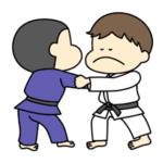 パラリンピックの柔道のルールや特長を紹介!