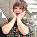 堀川絵美の情報!歌うまで声量が凄い!