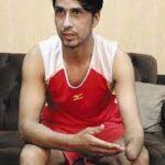 ホサイン・ラスーリ選手(アフガンのパラ選手)のプロフィール!大会終了後はどうなる?
