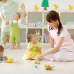 岐阜県養老町の私立保育園はどこ?園児の職員室へ閉じ込め問題