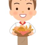 岸本拓也がプロデュースした周辺のパン屋が気になる!都道府県別に紹介!